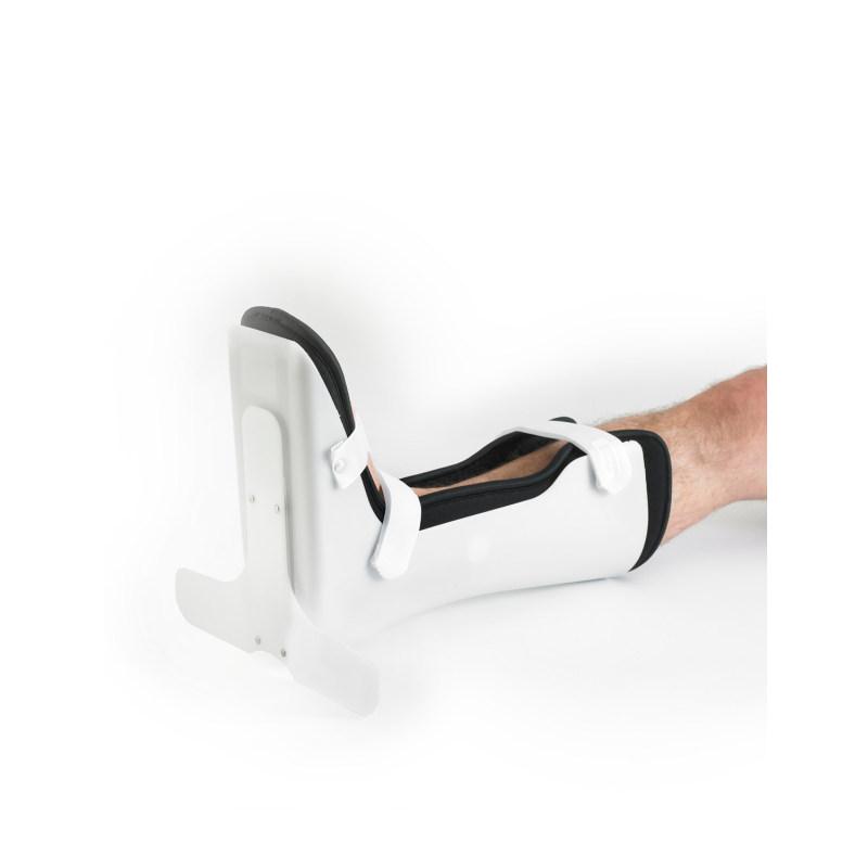 7c269a579f54 Neo G Anti-Rotation AFO Footguard - Think Sport